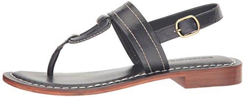 Bernardo Bernardo Bernardo Women's Tegan Flat Sandal - Choose SZ color bb018f