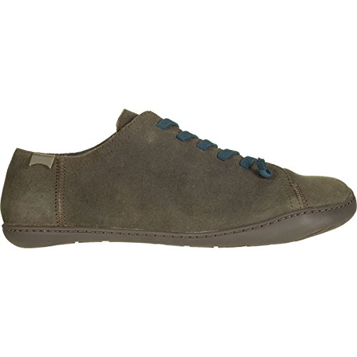 outlet store Camper Men's Peu Cami Sneaker Medium Brown 2 for cheap price SlwgL23