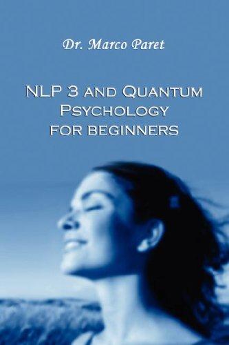 easy guide to mesmerism and hypnotism pdf