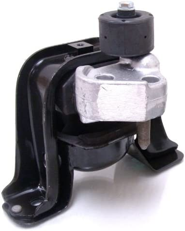 PT Auto Warehouse EM-TO116 Front Right Engine Motor Mount