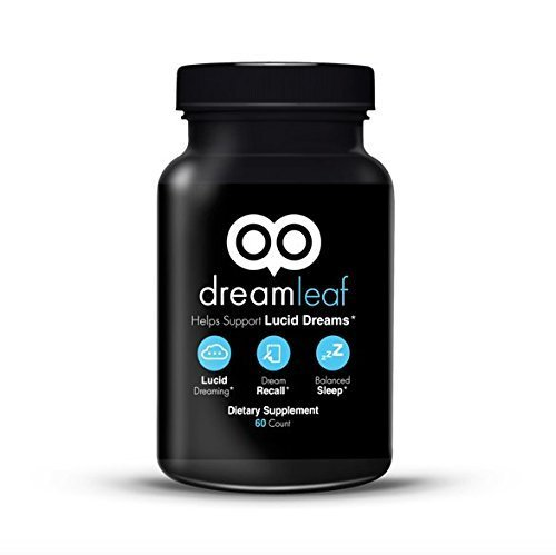 dream-leaf-advanced-lucid-dreaming-supplement-60-capsules-experience-the-lucid-dreaming-revolution