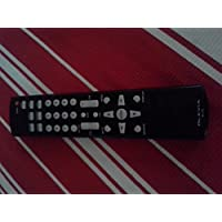 Olevia RC-LTL Remote Control