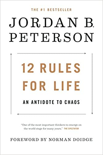 Epub download 12 rules for life an antidote to chaos pdf full epub download 12 rules for life an antidote to chaos pdf full ebook by jordan b peterson ahdkajshdn fandeluxe Image collections