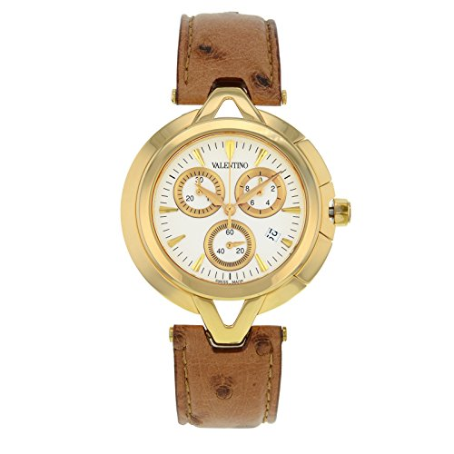 valentino-v-valentino-chronograph-gold-plated-steel-mens-casual-strap-watch-v51lcq5002-s497