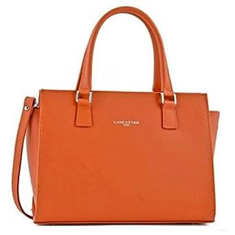 Ref Adele Sac A OrangeVêtements Main Lancaster 41 421 rBEQoxWdCe