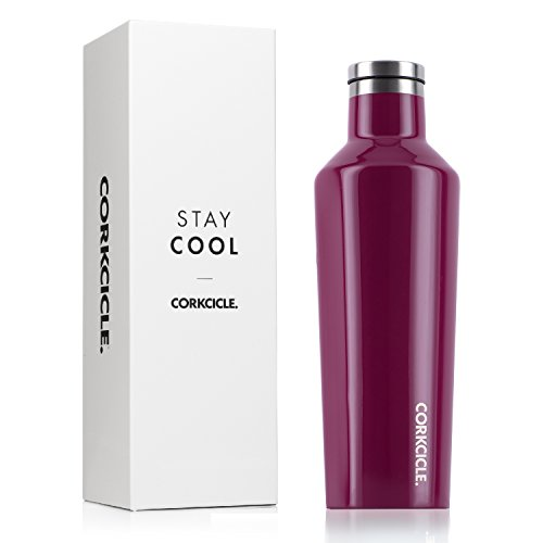 Corkcicle Canteen Classic Collection Shatterproof product image