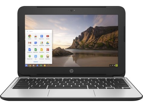 HP-Flagship-Education-Edition-116-Inch-HD-Chromebook-Laptop-PC-Intel-Celeron-N2840-Dual-Core-4GB-RAM-16GB-SSD-Bluetooth-WIFI-Chrome-OS-1-Year-Warranty-Black