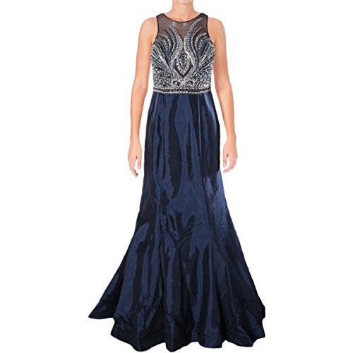 Jovani Formal Dresses - 5