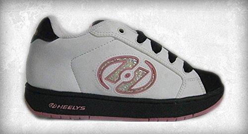 Heelys Limitierte Edition 147 Größe EU35, UK3