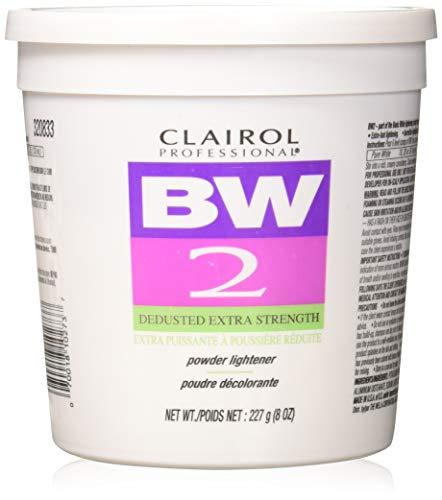 (Clairol Bw2 Powder Lightener 2 LB)