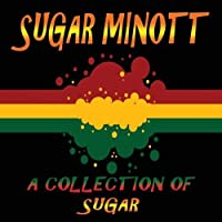 A Collection of Sugar (2CD)