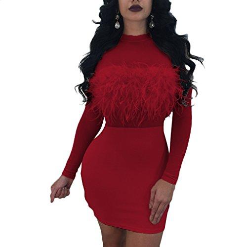 2x club dresses - 1
