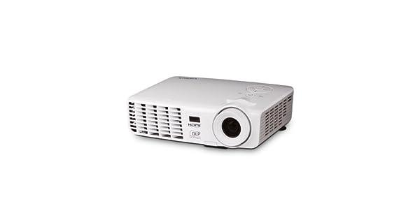 Amazon.com: D5 Series Portable Data 3d Ready, Blanco ...
