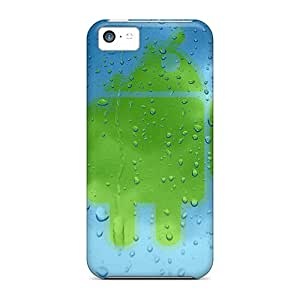 Iphone Case New Arrival For Iphone 5c Case Cover - Eco-friendly Packaging(lEeXo275bEKOz)