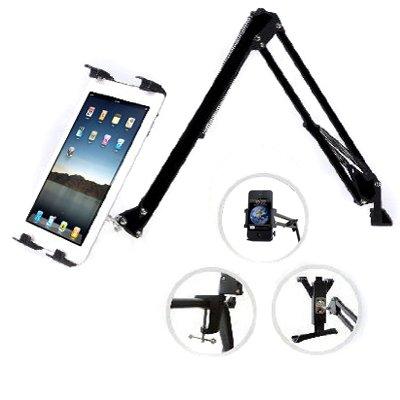 GMYLE Adjustable Tablet Holder Samsung