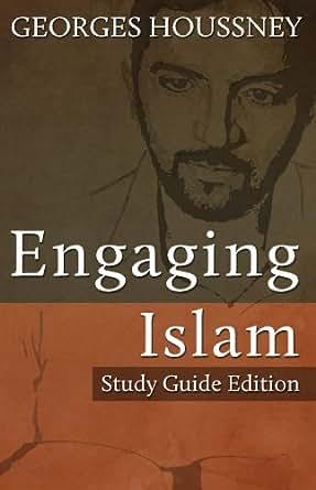 Islamic studies - Wikipedia