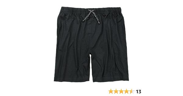 ADAMO - Pantalón de pijama - Básico - para hombre