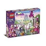 LEGO Belville Fairytales: Ultimate Princesses (7578)