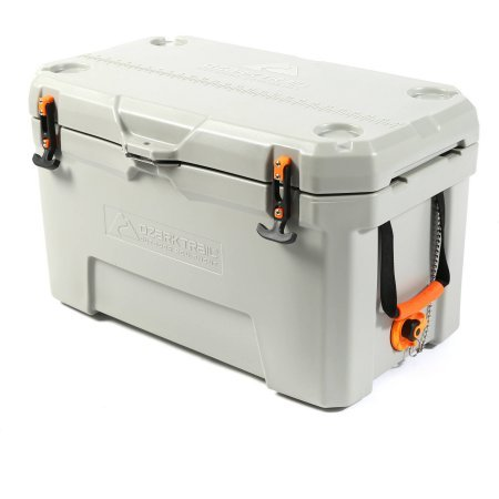 Ozark Trail 52 Quart High Performance Cooler