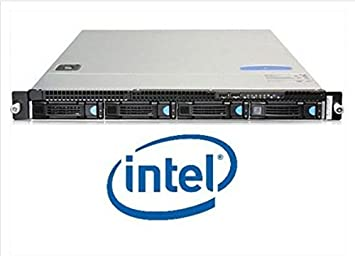 INTEL S2400EP SERVER BOARD DRIVERS