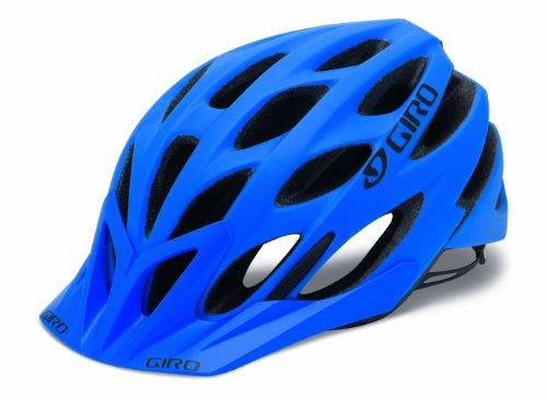 Giro Phase casque bleu mat