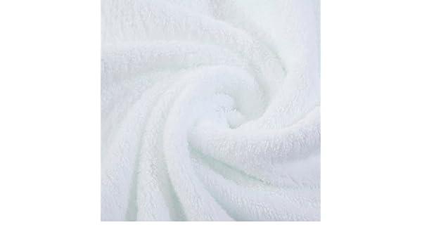 LFFTOWEL Toalla de Baño Algodón Adulto Agua Absorción Hotel Niño Masculino Y Femenino Pareja Tube Top Algodón Toalla De Baño Suave (Color : #4): Amazon.es: ...