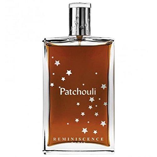 Patchouli Eau de Toilette 200 ml by Reminiscence Paris