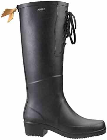 39171233591 Shopping Shoe Size: 3 selected - Rain - Boots - Shoes - Women ...