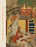 Collections Highlights : The Rubin Museum of Art