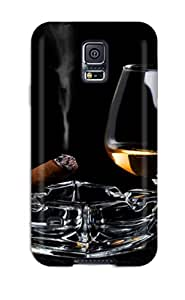 ARmxznh3194rwyts Tpu Case Skin Protector For Galaxy S5 Bit Of R And Photography Still Life People Photography With Nice Appearance