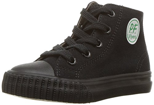 PF Flyers Boys