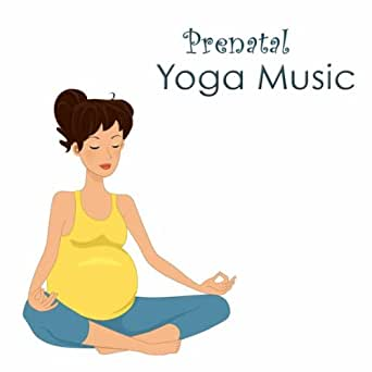 Embrace Harmony (Pregnancy Music for Labor & Delivery) by ...