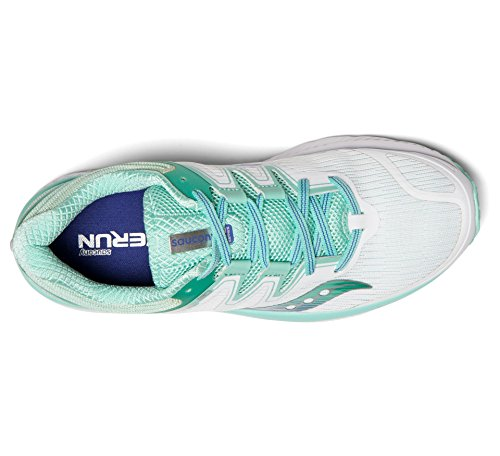 ISO Saucony W Guide W ISO Saucony Guide Guide ISO Guide Saucony W ISO W Saucony qpHZOA