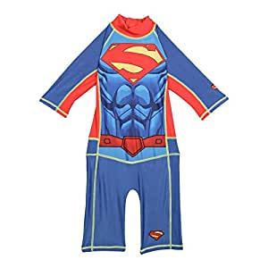 Multi Color Costume For Boys