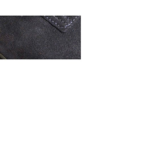 Mocassino Uomo Blue Scarpe 1520 Dse103580 Suede Fw 17 Low Business Light Docksteps 18 w0g5Tq1xT