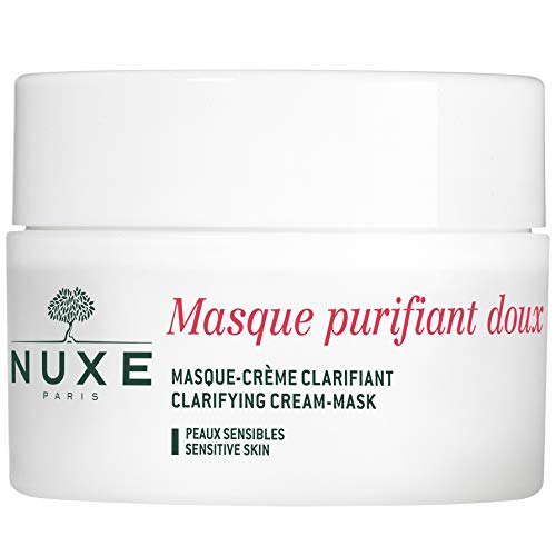 NUXE Clarifying Cream-Mask, 1.5 oz.