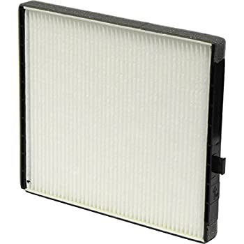 Amazon Tyc 800027p Chevrolet Aveo Replacement Cabin Air Filter