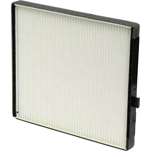 chevrolet aveo cabin filter cabin filter for chevrolet aveo. Black Bedroom Furniture Sets. Home Design Ideas