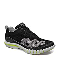 Ahnu Women's Yoga Flex Snow Melt sneakers-and-athletic-shoes 8 M
