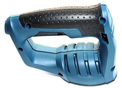 Bosch Parts 2610010034 Set of Handles