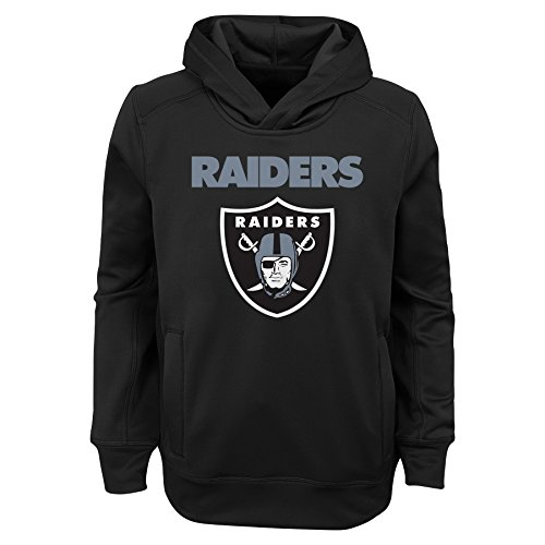 (NFL Oakland Raiders Youth Boys