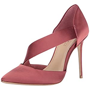 Imagine Vince Camuto Women's Oya Pump