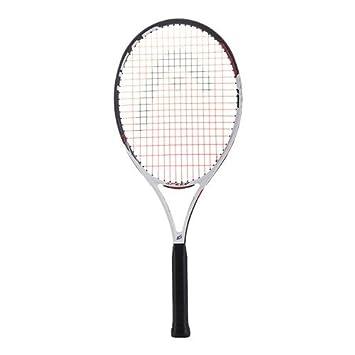 c2b46c3129120 Head Speed 26 Raquetas de Tenis