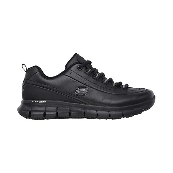 Skechers Work Women's Sure Track – Trickel