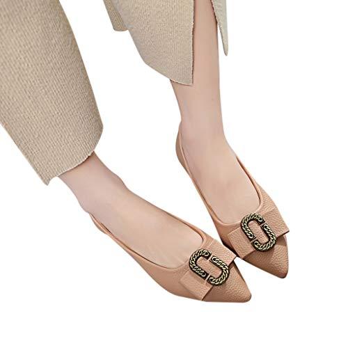 coutures hauts féminine talons mode Sandales sans pour Zyueer à RqUBXx7