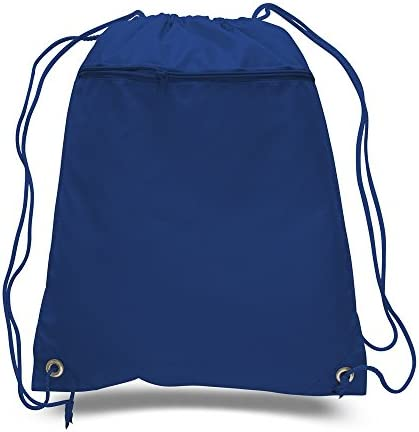Blue Abstract Best Glow Wallpaper Drawstring Backpack Bags infantry pack large spacewalking convenient