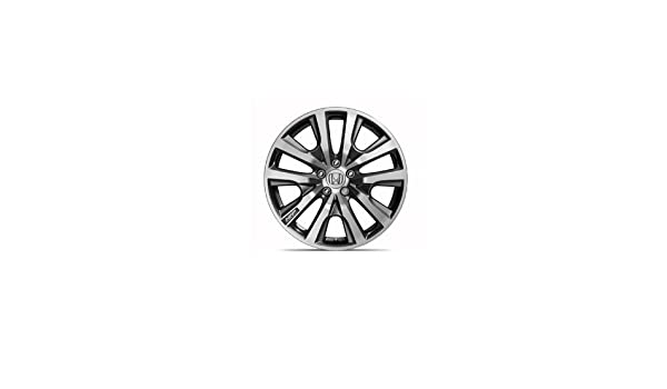 68.70mm For 2013 Honda TRX250TM FourTrax Recon ATV Piston Ring Set