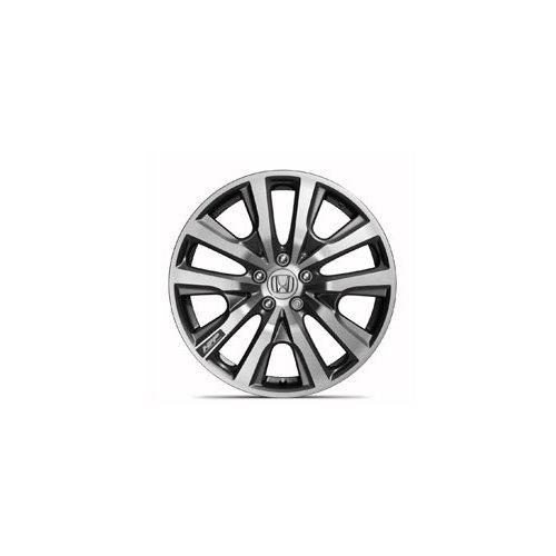 Genuine Honda 08W19-T3L-100 Alloy Wheel 19