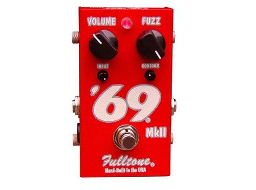 the 4 best psychedelic guitar pedals music effects pedal reviews 2019. Black Bedroom Furniture Sets. Home Design Ideas