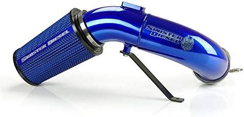 Sinister Diesel SD-CAI
